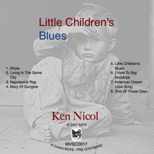 Little_Childrens_Blues
