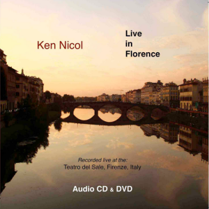 Live_in_Florence