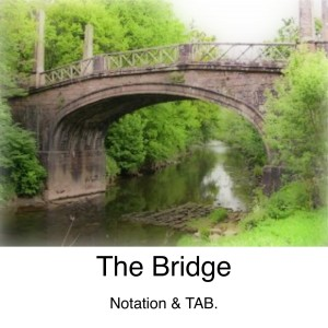 The_Bridge_tab